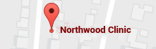 Northwood Clinic